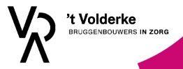't Volderke